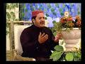 Shahbaz Qamar Fareedi Zameen Maili Nahin Hoti