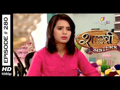 Shastri Sisters Colors Tv Serial Online Hindi Shows