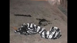 Crime news of the day in 100 seconds - ABPNEWSTV