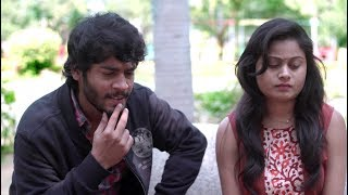 Baby Cheppoo Latest Short Telugu Short Film 2019 By Shiva prasad Tangi || Shivaranjani Productions - YOUTUBE