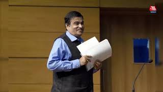 गंगा सफाई के लिए प्लान, सीवरेज पर खर्च होंगे 18,000 करोड़ - AAJTAKTV