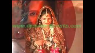 [BOOK JAI MALA THEME IN DELHI JAI MALA THEME IN DELHI BY DJ E...]