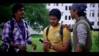 Dhandha Latest 2017 Telugu Short Film | Inspirational Short Films | Super Movies Adda - YOUTUBE