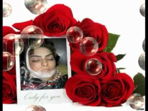 with pashto romantic song new pashto songs naghma pakistani girls