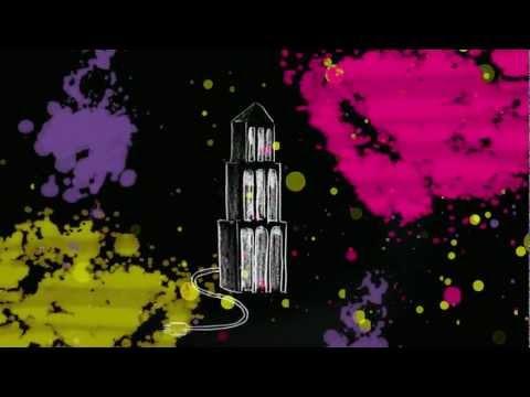 VJ op de Dom 2012 Teaser