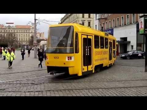 THL 4400 - ukázkové video 1080p - Mobinfo.cz