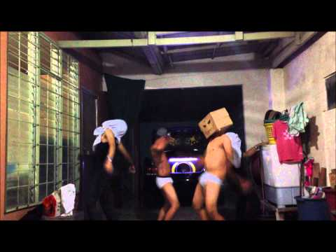 Harlem Shake (Lasing Version).wmv