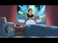Drum Lessons at 4AM Prank - Ownage Pranks