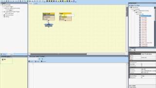 QuickBuilder Programming