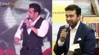 The Amount Salman Khan Earns From One Film, I Make In A Month: Raj Kundra - THECINECURRY