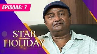 Star Holiday 21-06-2015 – Vendhar TV Show Episode 07