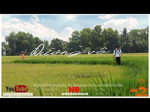 Phim ngn NG V-(official-720-NBentertainment)