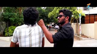 Yerri Pushpam || Latest Telugu Comedy | 2017 | New Telugu || Latest Telugu Short Film Series || - YOUTUBE