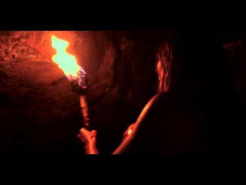 Ho'omau Teaser Trailer - صوت وصوره لايف