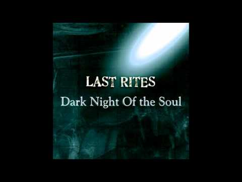 "Last Rites - ""The Exorcism"" with Lyrics (Christian Thrash Metal)"