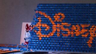 155,555 Dominoes - Comics and Cartoons - CDT 2011 (HD)_youtube