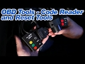 OBD Tools from Bimmian.com for BMW and MINI - Code Reader and Reset Tools