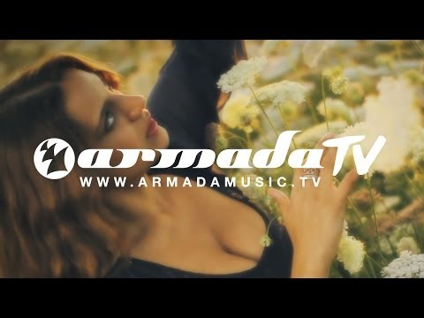 Aly &amp; Fila feat. Jwaydan - We Control The Sunlight (Official Music Video)