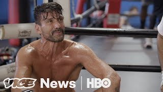 This actor is the biggest punching bag in Chinese film history (HBO) - VICENEWS