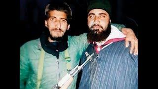 दिल्ली और जम्मू-कश्मीर पुलिस ने शोपियां से हिजबुल के 2 आतंकी गिरफ्तार किए - ITVNEWSINDIA