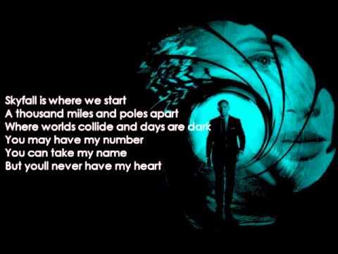 Deadmou5 lyrics