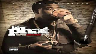 lil phat never use a pen again free download