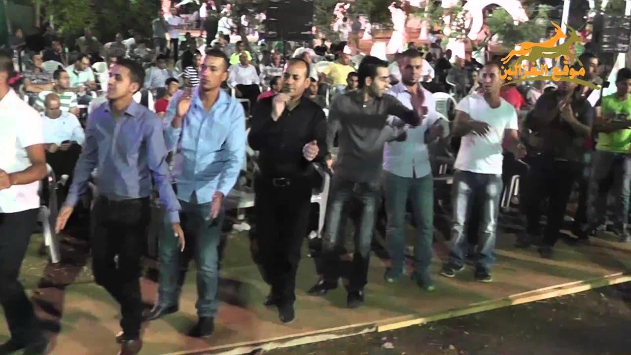 حفلة ابو صالح خلايله العزير