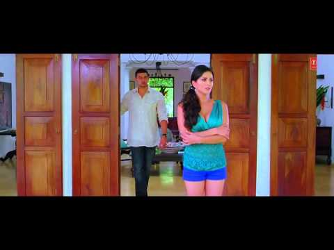 Ishq Bhi Kiya Re Maula   Jism 2   Full HD Video   Sunny Leone, Randeep Hooda, Arunnoday Singh   YouT