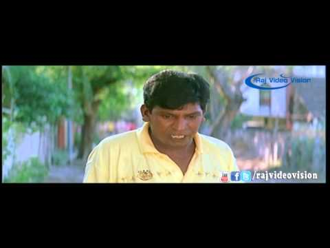 Iniyavale Movie Comedy 9