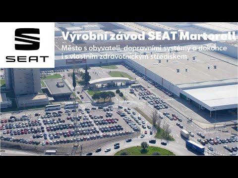 Autoperiskop.cz  – Výjimečný pohled na auta - Automobilové město z ptačí perspektivy
