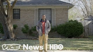 Police shoot twice as many people as we realized (HBO) - VICENEWS