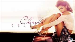 Cheryl - Screw You ft. Wretch 32 [OFFICIAL FULL NEW SONG 2012] view on youtube.com tube online.