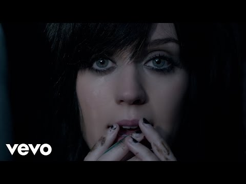 Katy Perry The One That Got Away