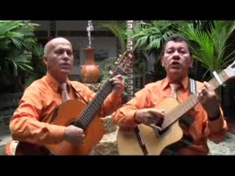 Músicos Santa Fe De Antioquia.