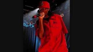 Krayzie Bone - Twisted Lollipop (mix)