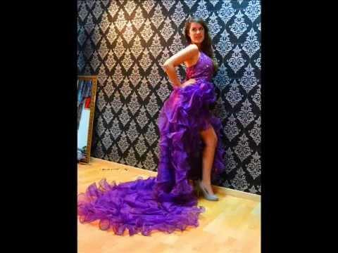 BODAS GITANAS ¡¡¡¡vestidos por SÓLO 99€!!!!