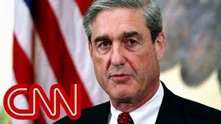 John Podesta mocks Trump: Mueller caught the witches - CNN