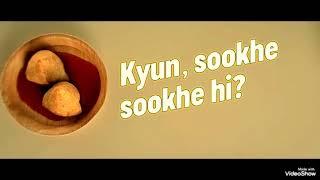 donga ki donga short film Telugu - YOUTUBE