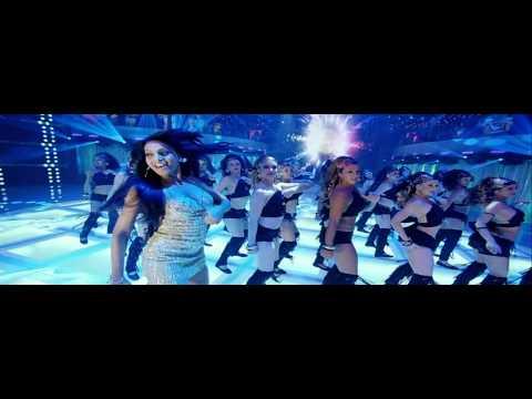 Индийский клип из фильма Берегитесь красавицы Бипаша