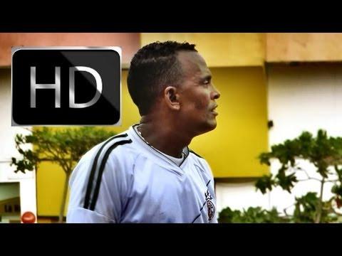 Uso Carruso HD 29 Jun 2013 - HDR [ADM producciones] 720p