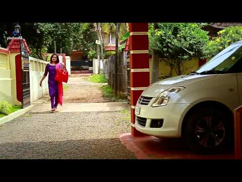 Kerala surprise wedding proposal syam + pravitha.by pixelworld ponkunnam. cont: +91 9447569244.