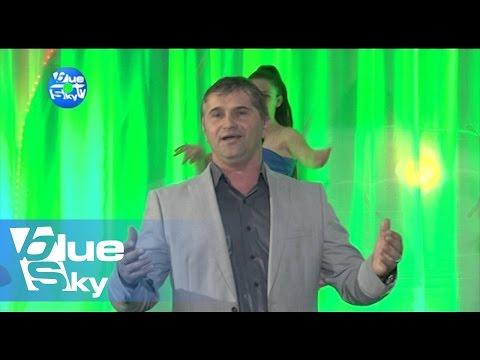 Bardhok Prebibaj - Dashni e vjeter (Official video HD) - www.blueskymusic.tv - TV Blue Sky