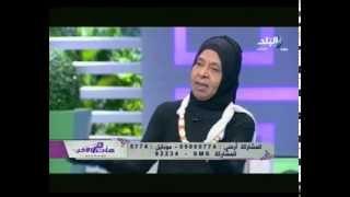 ملكة زرار: لا يوجد في الإسلام ما يسمى بـ«دعوى الطاعة» للمرأة