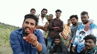 Love game  Love failure/ New Latesat Telugu Short Film 2019 Director By Rajasekhar 💘💔😓 - YOUTUBE