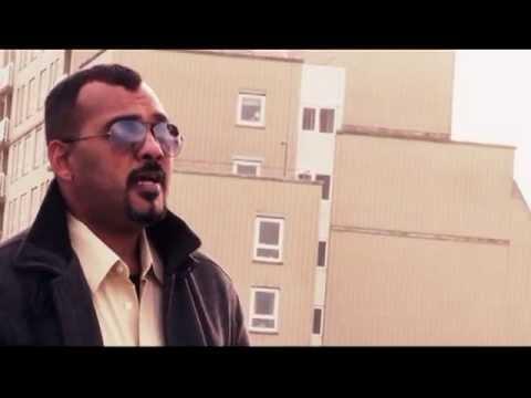 Wahbi Saciid hees cusub Badbaado