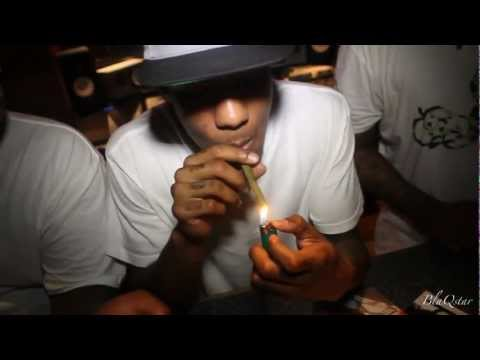 "Lex Luger ""#Smoke1 (Episode 2)"" Video"