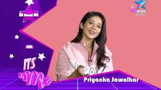 #ItsME with Priyanka Jawalkar - Part 3 - MAAMUSIC