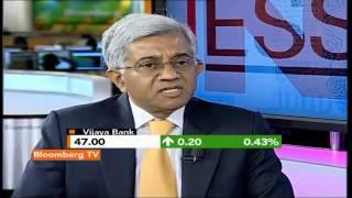 In Business- PSU Banks' Chief Selection Was Flawed: Diwakar Gupta - BLOOMBERGUTV