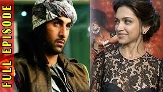 Stars Affairs & Drugs in Bollywood | Deepika Padukone, Ranbir Kapoor & others - ZOOMDEKHO