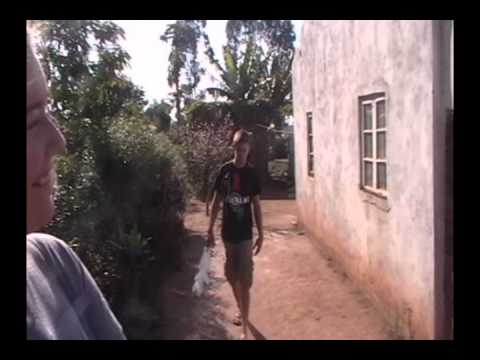 Malawi 2011 Part 4.wmv